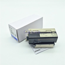 Free shipping Sensor PLC XWT-ID16