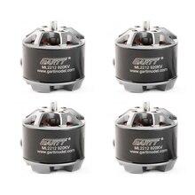 GARTT ML 2212 920KV Brushless Motor For Mini Multirotor Quadcopter Hexcopter ESC