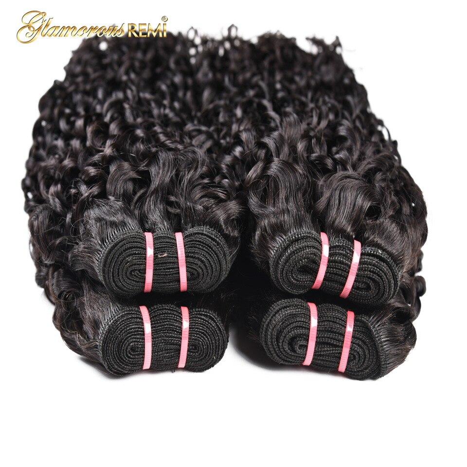 pixie curl flexi curl hair extensions (13)