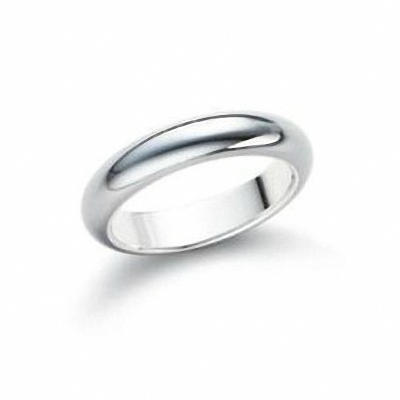 New Sale Hot Stainless steel ring 18K Gold plated  rings for women Ring Width is 3MM #MG074