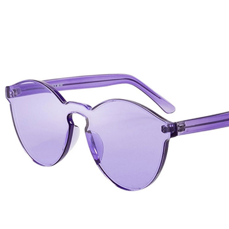 Vistoso Monturas De Gafas De Marca Cresta - Ideas Personalizadas de ...