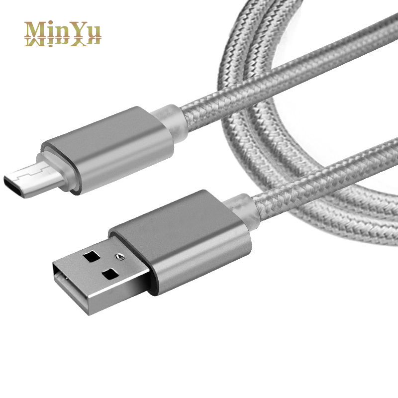 3FT/1M , Micro USB 2.0 Data Sync & Fast Charging Cable for Chuwi Ebook Hi8 Hi10 Vi8 Vi7  ...