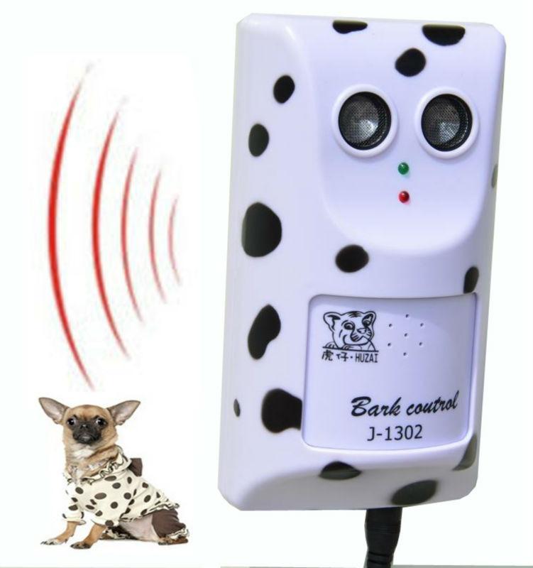 Kontrolli i lehjeve Tiger Cub J-1302 j1302 ultrasonik qentë Mur - Produkte për kafshet shtëpiake - Foto 2