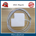 """Genuine Original for apple magsafe 85W 18.5V 4.6A Laptop Power Adapter Charger For MacBook Pro 15""""17"""" A1343 A1297 A1150 A1150"""