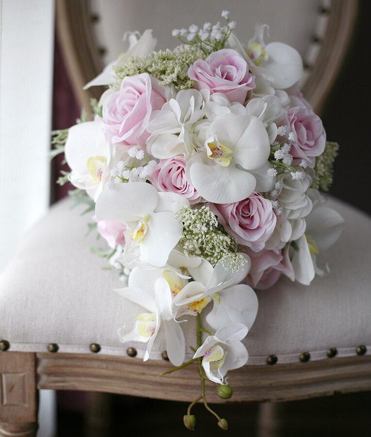 White orchid hydrangeas pink roses bouquet wedding bridal floral tb2dlohyjropufjszftxxcanpxa47351261 36020180419163837026 36020180419163825180 mightylinksfo