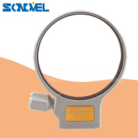 high-quality-tripod-mount-collar-ring-b-w-for-canon-ef-70-200mm-f28l-ef-100-400mm-f56-ef-35-350mm-f56-is-usm