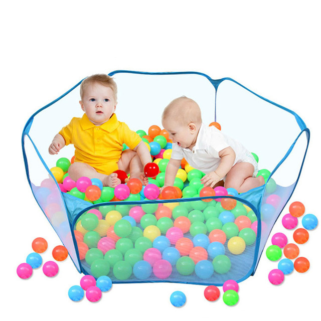 YARD Portable Children Game Indoor Play Tent Childrenu0027s Play Tent Ball Pit Pool for Sale  sc 1 st  AliExpress.com & YARD Portable Children Game Indoor Play Tent Childrenu0027s Play Tent ...