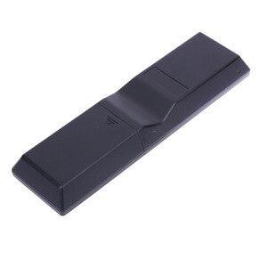 Image 3 - Afstandsbediening RM ED054 Voor Sony Lcd Tv Voor KDL 32R420A KDL 40R470A KDL 46R470A Hoge Kwaliteit Afstandsbediening