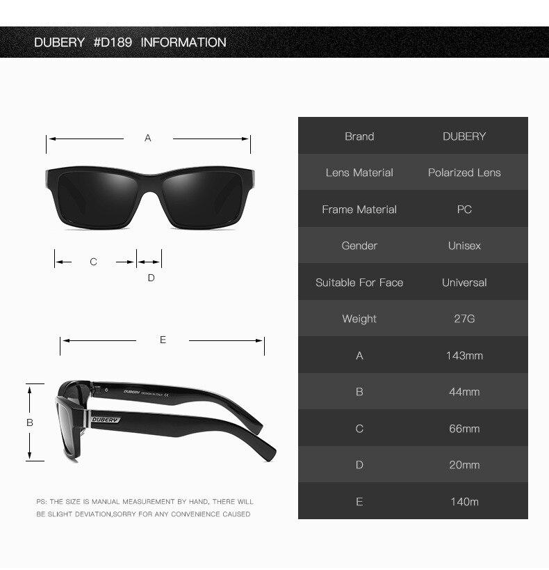 Homens Esportes Caminhadas Óculos de Proteção UV