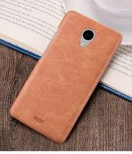 Для Meizu M3 телефон case 5.0 дюймов новый стиль мода кожа защитите обложка для meizu m3s shell by бесплатная доставка