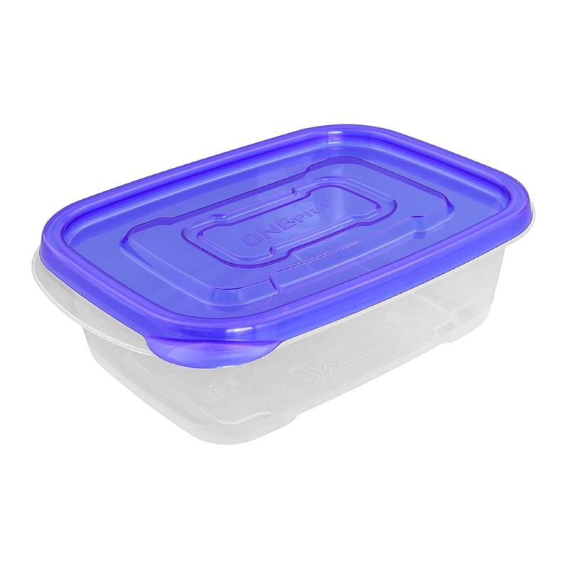 Фото - Lunch box Elan Gallery 810051 Tableware пенал dakine lunch box 5 l augusta