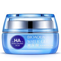 New hyaluronic acid Anti Aging Anti Wrinkle Nutrition Sleeping Mask Essence Night Cream Dope Moisture Replenishment Shrink Pores