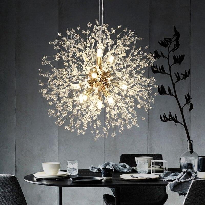 designer pendant light # 1