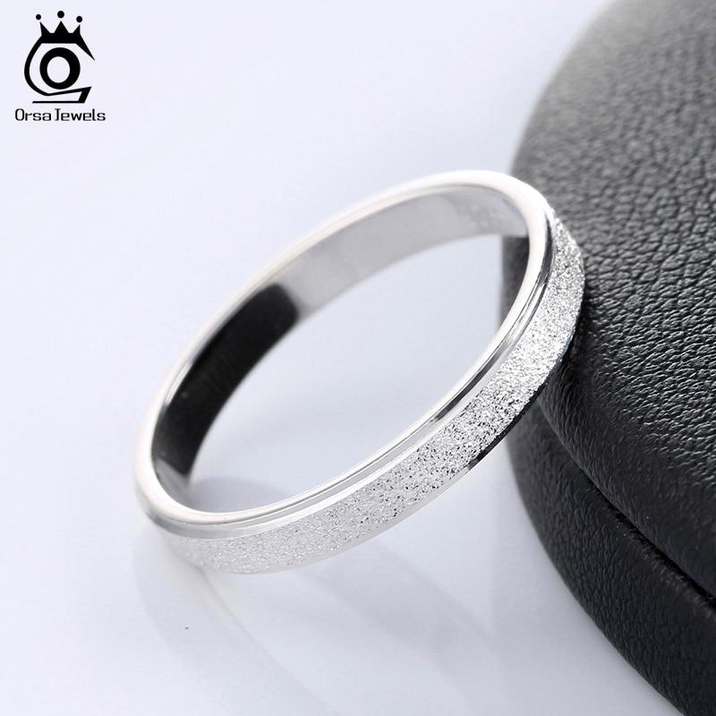 эзотерические кольца купить на алиэкспресс