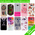 For Huawei Y5 II Y5 2 Y 5 2 Y52 For Huawei Y3 II Y3 2 Y 3 2 Silicone Rubber Protective Skin Soft Gel TPU IMD Back Cover Case