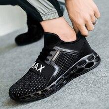 2019 Brand Men Running Shoes Air Sports Women