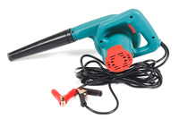 Safe Voltage Air Blower 06 With 8 Square Copper Cable Free Shiping