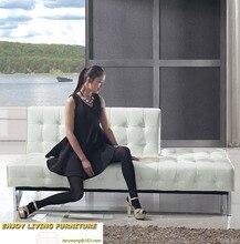 Poltrona Assento Três Muebles Cama Beanbag do Saco de Feijão Cadeira N ° 2016 Sala de estar Estilo Europeu Três Assento Tecido Moderno Quente Novas Camas