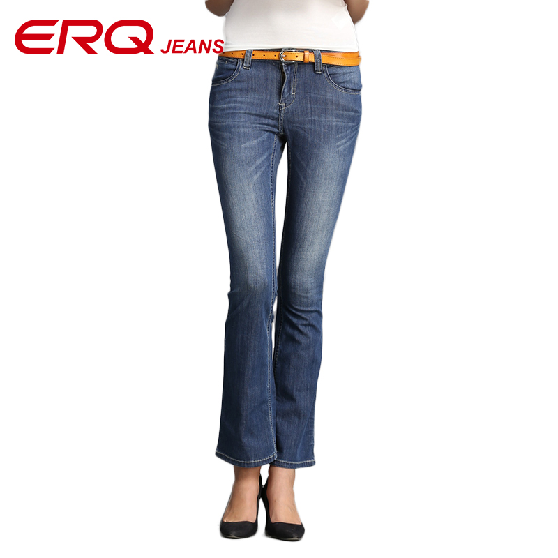 Online Get Cheap Wide Leg Denim Trousers -Aliexpress.com | Alibaba ...