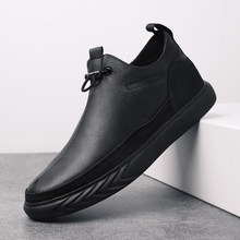 dd916ed0 High-Quality-Genuine-Leather-Shoes -Men-Brand-Footwear-Non-slip-Thick-Sole-Fashion-Men-s-Casual.jpg_220x220q90.jpg