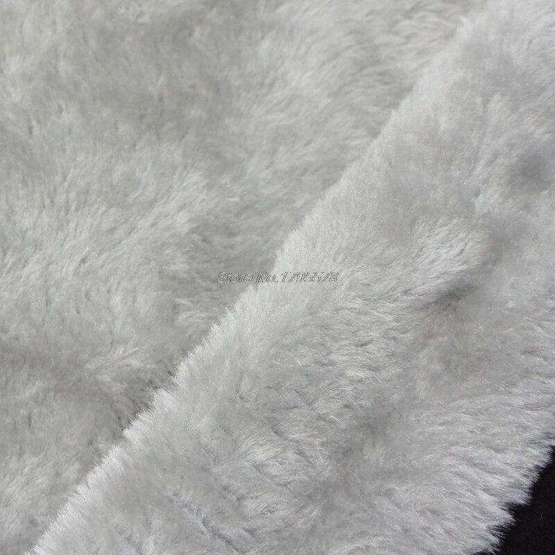 Harajuku Capuche Cool D'équitation gray Casual Streetwear Mode Vestes Coton Tops Black Hommes Épaissir Sweat Grenouille À Drôle wqUO1O