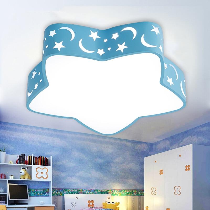 popular kids ceiling light buy cheap kids ceiling light
