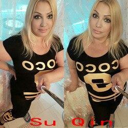 Neue Mode Afrikanische Druck Große elastische Bazin Rock Stil Dashiki Sexy Sport Anzug Für (9TZ #)
