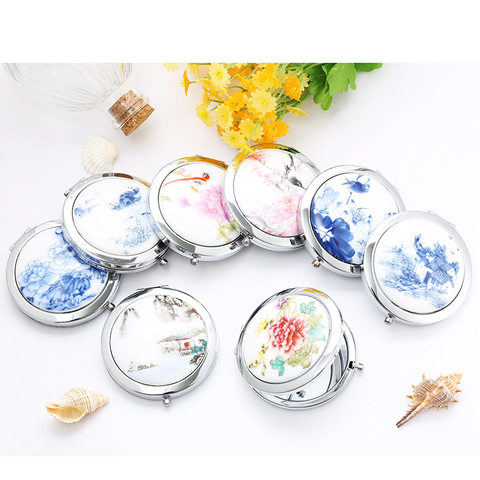china mirror side suppliers