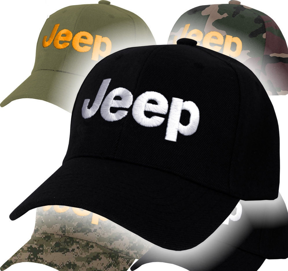 Buy off hats and get free shipping on AliExpress.com 54a48e7aa924