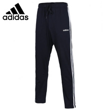 Original New Arrival  Adidas E 3S T PNT SJ Men's Pants  Sportswear
