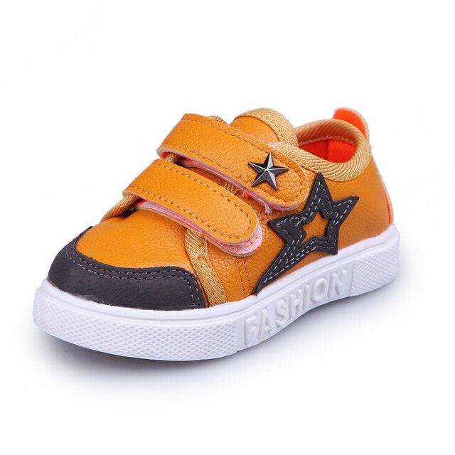 Chaussures automne orange femme Escarpins Georgia Rose Elona pour Femme Bottines et boots Colors of California Jane pour Femme Bottines et boots Caprice Fiona pour Femme ePcQIATBw