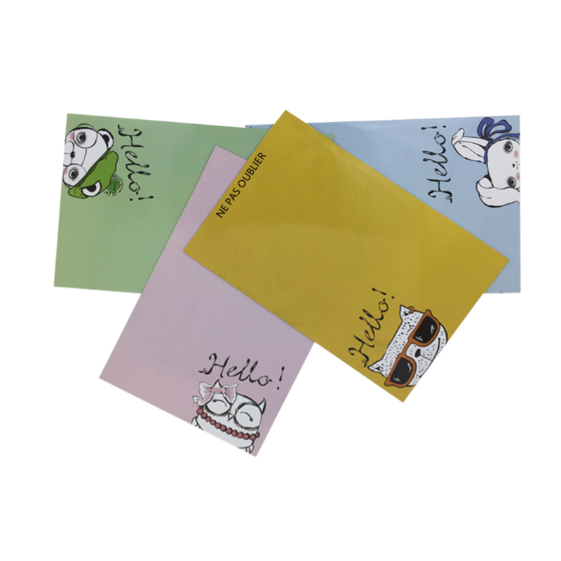 Rabbit Referigerator Magnet Owl Dog Cat Flexible Message Board Fridge Whiteboard Memo Pad Magnetic Sticker Drawing Board
