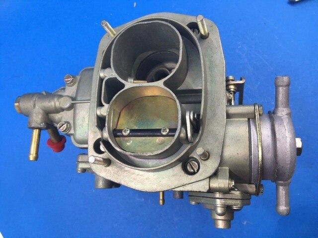 carb fits for fiat 124 special sport carburetor solex c32 eies rh aliexpress com Solex Carburetor Diagram Solex Carburetor Adjustments