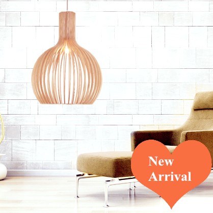 ФОТО 2016 modern classical Ply-Wood Chandelier rural style handmade E27 LED lamp indoor lamp for stairs&porch&cafe&pavilion BT208-230