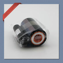 EDIsecure DIC10313 UV Color Ribbon YMCKUV work on XID8300 and XID8600 printer