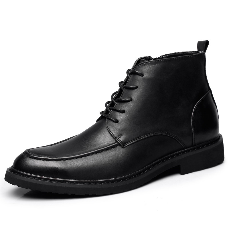 En Printemps Hommes Cuir Haute Marque Qualité Casual ConfortableMpx8116266 Chaussures 0wPnkXO8
