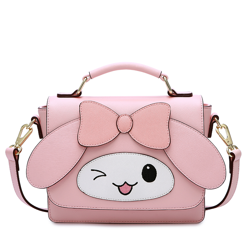 2018 fashion style women bag high quality beautiful women high quality Fashion totes bags high quality