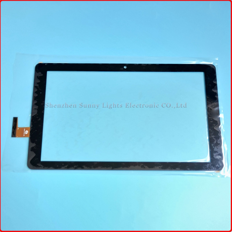 New For 9'' inch Tablet Digitizer WZ090-PGS-185 Sensor Replacement Tablet Touch screen panel Free shipping witblue new touch screen for 9 7 archos 97 carbon tablet touch panel digitizer glass sensor replacement free shipping