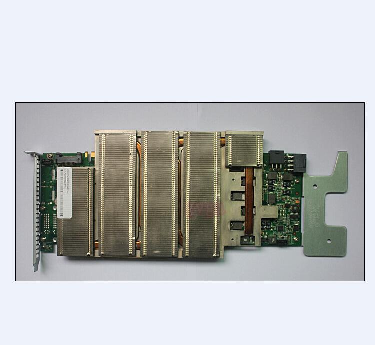 Tesla M1060 Computing Card Warranty 1 Year Used-like New