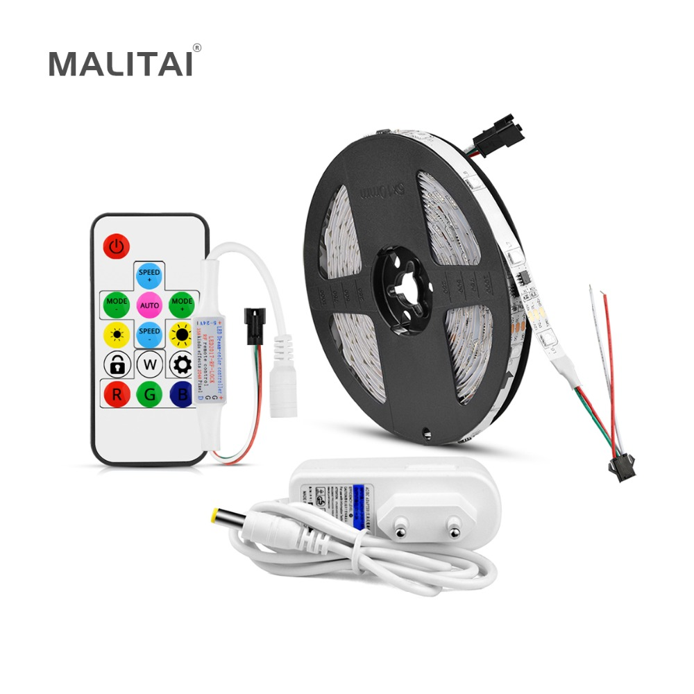 Knowledgeable 10w Rgb Led Flat Lamp Full Color Led Wall Panel Light+ac-dc Adapter+rf Remote Control Ideal Rainbow Decorating To Beauty House Back To Search Resultslights & Lighting Led Panel Lights