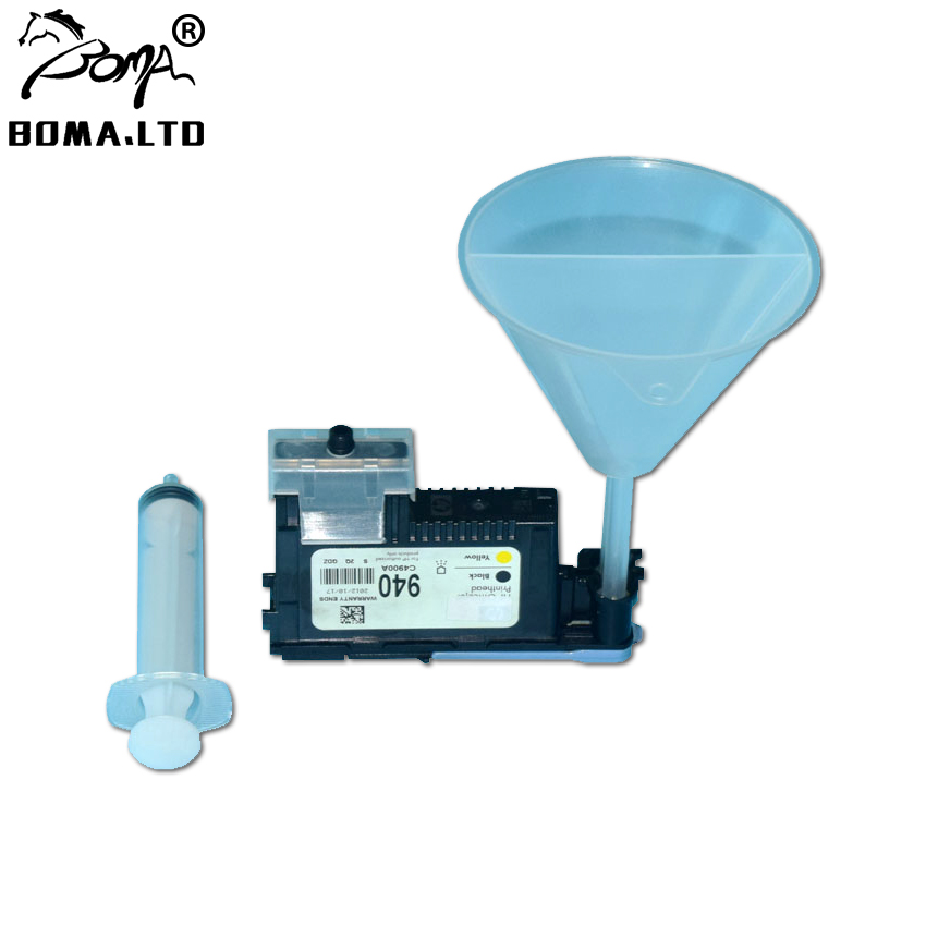 HP 72 940 70 88 91 Printhead Cleaning tools Kit V2 8