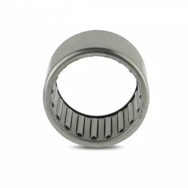 100pcs lot bearing HK0608 HK061008 37941 6 Drawn Cup Needle Roller Bearing 6 10 8 mm