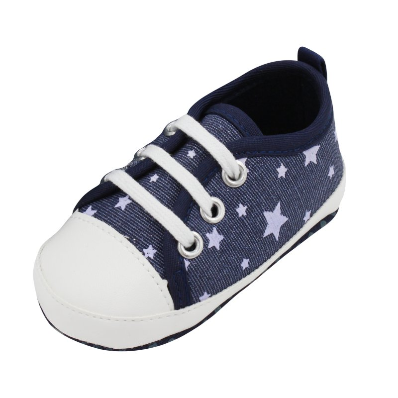 Toddler Shoes. Toddler Girl Shoes. Toddler Boy Shoes. Athletic Shoes. Toddler Casual Shoes. Toddler Dress Shoes. All Products () Take a fashionable first step forward with toddler shoes from Kohl's! No matter the style, you'll find just what your little one is looking for!