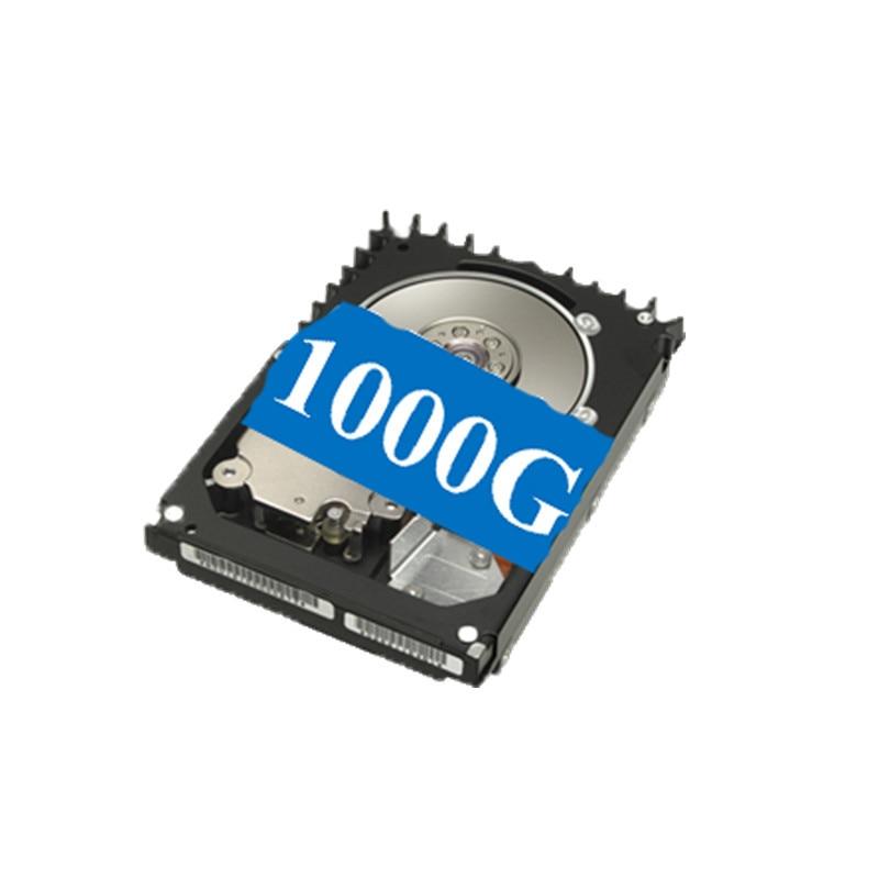 bilder für Defeway interne festplatte professionelle festplatte video speicher hdd 1 tb sata 3 iii 3,5 zoll 32 mb 5700 rpm
