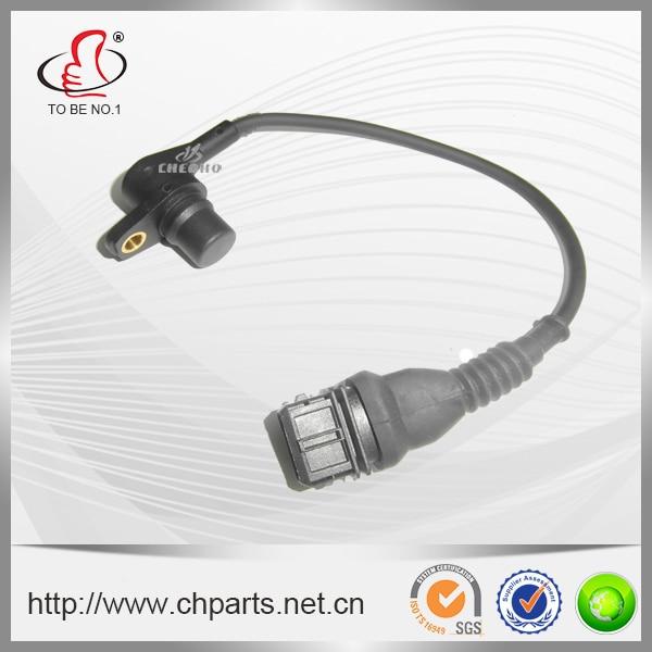 US $13 0   Camshaft Position Sensor 04214103 for volvo,100% test before the  delivery 20820494-in Crankshaft/Camshafts Position Sensor from Automobiles