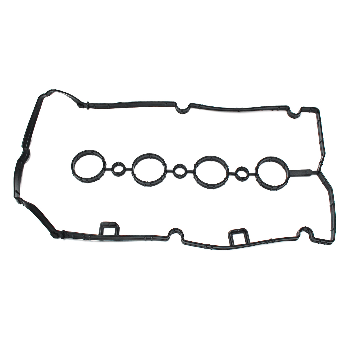 Engine Cover Valve Gasket New Durable Rocker Cover Gasket