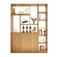 Mobilya Каст стол Adega vinho отель Meube Dolabi Cocina стол Гостиная хранения Mueble Мебель Полка бар винный шкаф