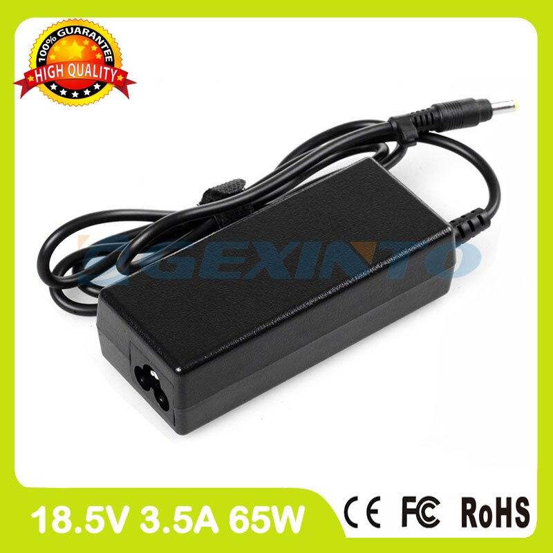 18.5V 3.5A laptop ac power adapter charger PA-1650-02LG for LG C1 E200 E300 K1 K2 Express Dual P100 P100S table E210 E23 E310
