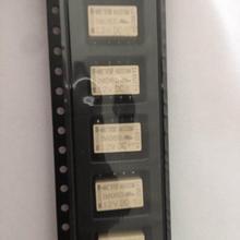 10PCS   IM06DGR   IM06DGR-12VDC  IM06D-12VDC     Free Shipping
