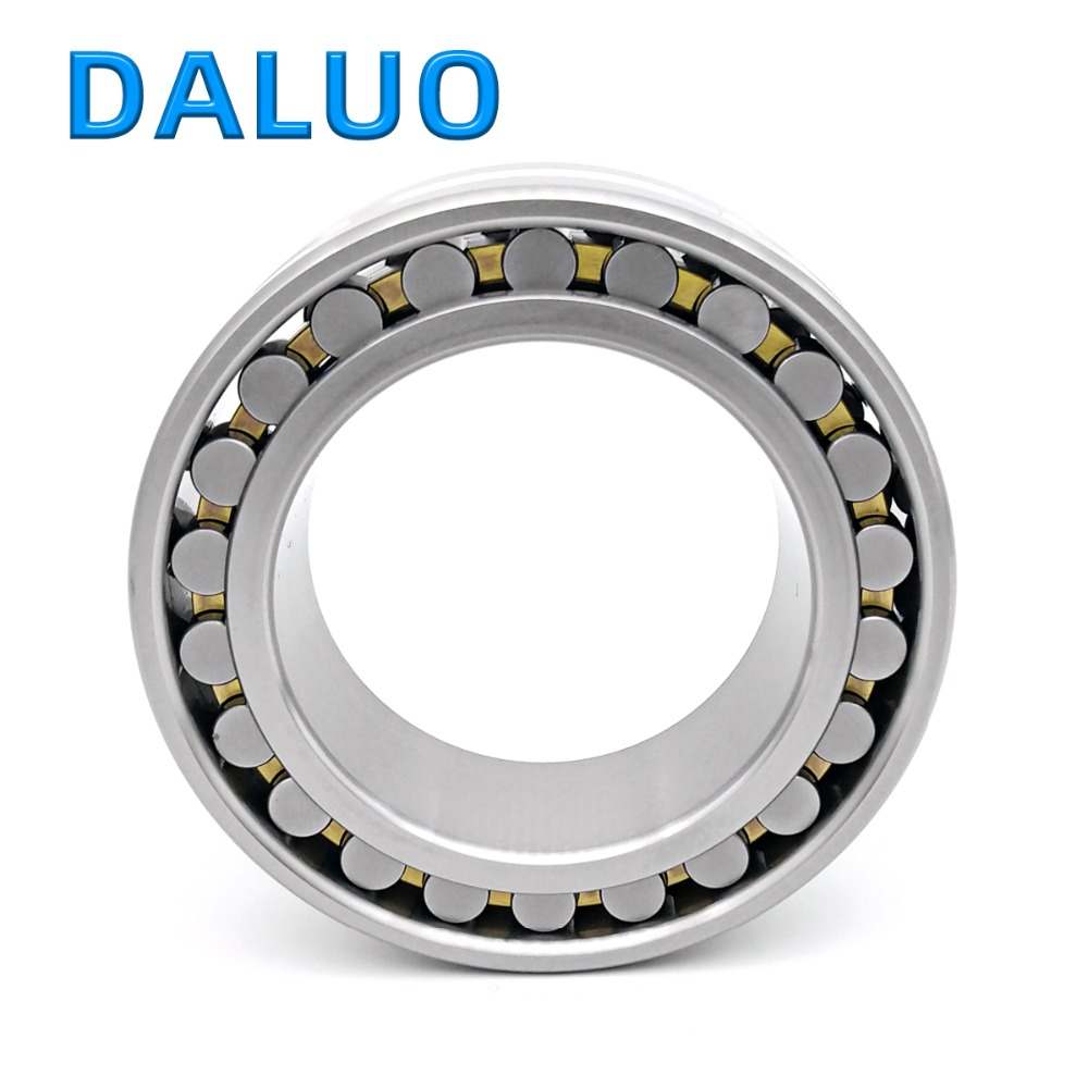 NN DALUO BEARINGS 1